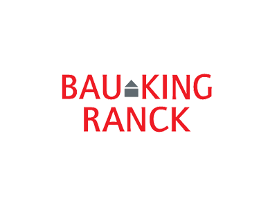 Bauking Rank
