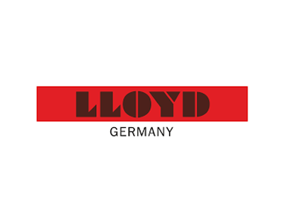 Lloyd Germany